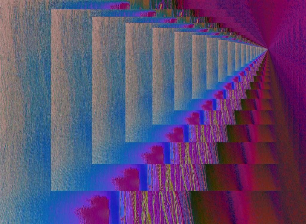 DSC_0008צמ3 (Large)